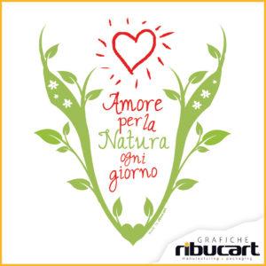 amore-per-la-natura-ogni-giorno_sacchetti