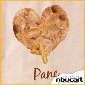 cuore-pane-_sacchetti