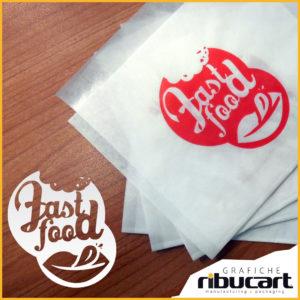 fast-food_sacchetto