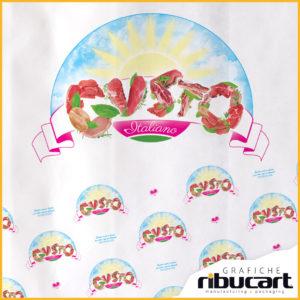 gusto-italiano_carta