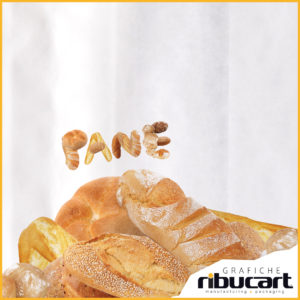 pane-composit_sacchetti