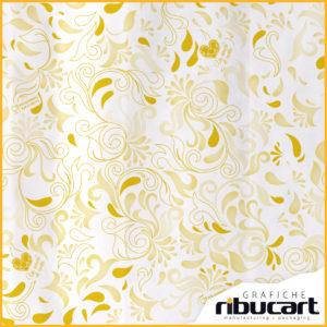 pattern-elegance---carta