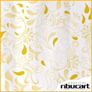 pattern-elegance_sacchetti