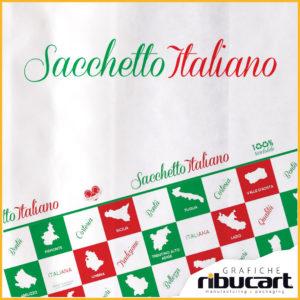 sacchetto-italiano_sacchetti