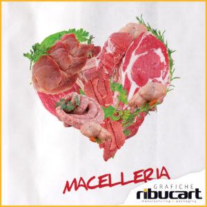 un-amore-di-carne_carta