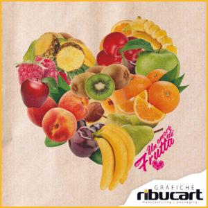 un-amore-di-frutta_sacchetti