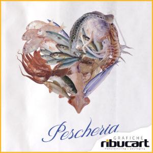 un-amore-di-pescheria_carta