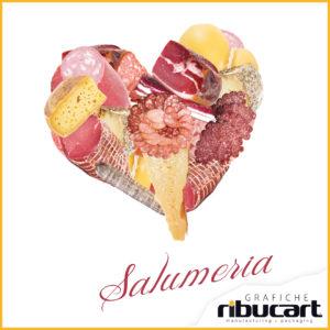 un-amore-di-salumeria_carta