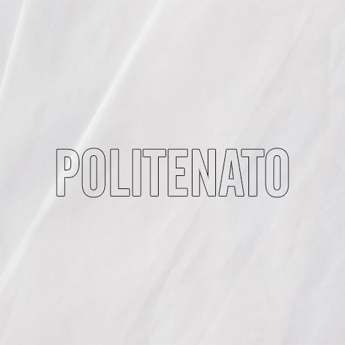 sacchetto-bags-politenato