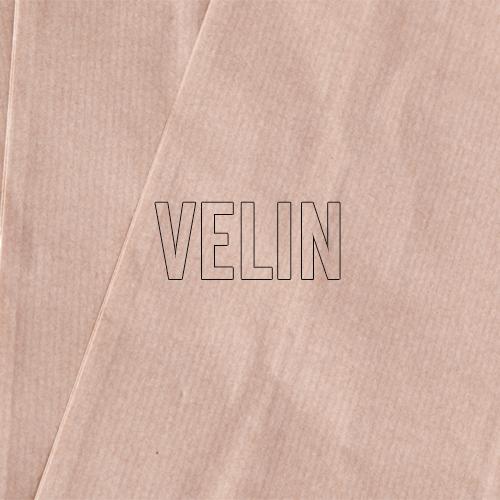 sacchetto-velin